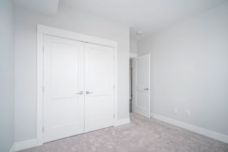 """Photo 14: 4412 2180 KELLY Avenue in Port Coquitlam: Central Pt Coquitlam Condo for sale in """"MONTROSE SQUARE"""" : MLS®# R2613383"""