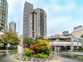 "Photo 21: 1009 1500 HOWE Street in Vancouver: Yaletown Condo for sale in ""The Discovery"" (Vancouver West)  : MLS®# R2561951"