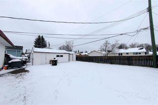 Photo 23: 64 Conifer Crescent in Winnipeg: Windsor Park Residential for sale (2G)  : MLS®# 202108586