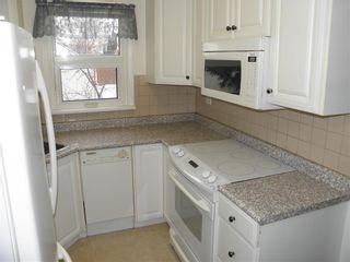 Photo 9: 366 Dubuc Street in Winnipeg: Norwood Residential for sale (2B)  : MLS®# 202028448