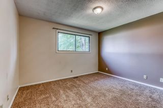 Photo 10: 5260 19 Avenue NW in Calgary: Montgomery Semi Detached for sale : MLS®# A1131869