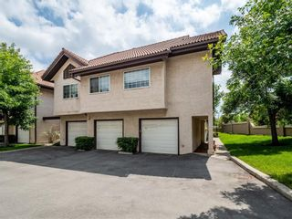 Photo 20: 901 1997 Sirocco Drive SW in Calgary: Residential for sale : MLS®# A1030389