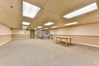 "Photo 20: 418 15210 GUILDFORD Drive in Surrey: Guildford Condo for sale in ""BOULEVARD CLUB"" (North Surrey)  : MLS®# R2276448"
