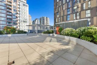 """Photo 21: 1213 933 SEYMOUR Street in Vancouver: Downtown VW Condo for sale in """"The Spot"""" (Vancouver West)  : MLS®# R2572582"""