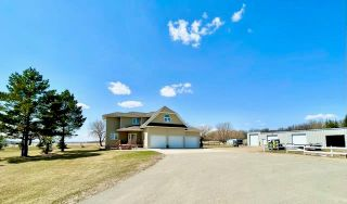 Photo 39: 58088 112W Road in Brandon: ANW Residential for sale : MLS®# 202110181