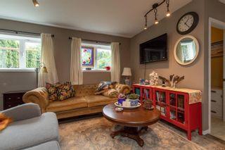 Photo 28: 3966 Knudsen Rd in Saltair: Du Saltair House for sale (Duncan)  : MLS®# 879977