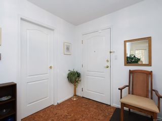Photo 19: 203C 4678 Elk Lake Dr in : SW Royal Oak Condo for sale (Saanich West)  : MLS®# 859878