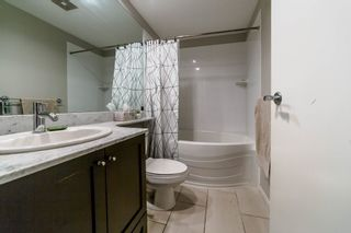 """Photo 16: 706 1001 HOMER Street in Vancouver: Yaletown Condo for sale in """"BENTLEY"""" (Vancouver West)  : MLS®# R2219801"""