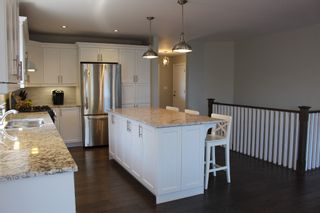 Photo 7: 1272 Alder Road in Cobourg: House for sale : MLS®# 512440564