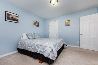 Photo 39: 5523 54 Street: Leduc House for sale : MLS®# E4245607
