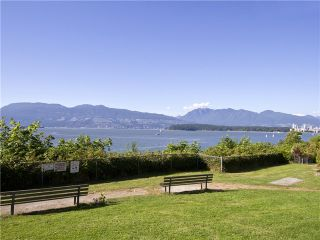 Photo 20: 1610 STEPHENS ST in Vancouver: Kitsilano House for sale (Vancouver West)  : MLS®# V1017879