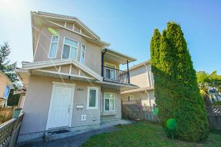 Photo 4: 6061 MAIN Street in Vancouver: South Vancouver 1/2 Duplex for sale (Vancouver East)  : MLS®# R2577762