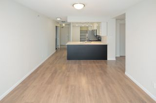 Photo 6: 2506 950 CAMBIE Street in Vancouver: Yaletown Condo for sale (Vancouver West)  : MLS®# R2147008