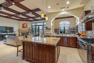 Photo 12: CARMEL VALLEY House for sale : 7 bedrooms : 5511 Meadows Del Mar in Camel Valley