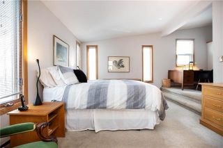 Photo 12: 649 Viscount Place in Winnipeg: East Fort Garry Residential for sale (1J)  : MLS®# 1910251