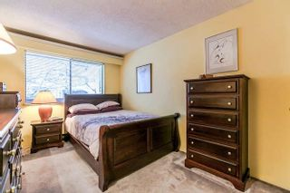 Photo 15: 202 45 FOURTH Street in New Westminster: Downtown NW Condo for sale : MLS®# R2243025