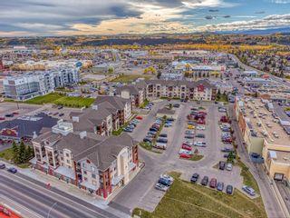 Photo 41: 1207 505 RAILWAY Street W: Cochrane Apartment for sale : MLS®# A1149928