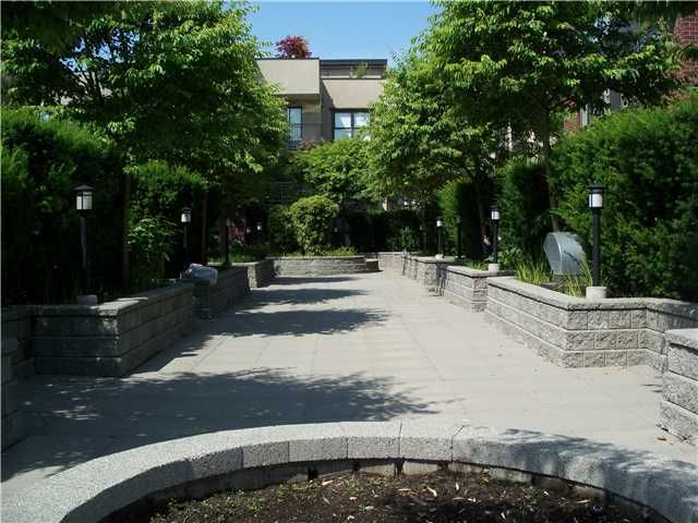 FEATURED LISTING: 2001 - 84 GRANT Street Port Moody