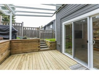 Photo 37: 2541 JASMINE Court in Coquitlam: Summitt View House for sale : MLS®# R2562959