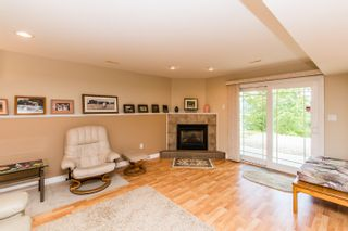 Photo 36: 3 6500 Southwest 15 Avenue in Salmon Arm: Panorama Ranch House for sale (SW Salmon Arm)  : MLS®# 10116081