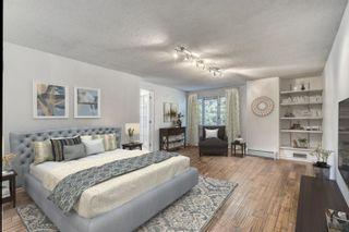 Photo 15: 11203 75 Avenue in Edmonton: Zone 15 House for sale : MLS®# E4256786