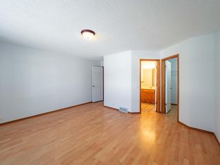 Photo 16: 22 Somercrest Close SW in Calgary: Somerset Detached for sale : MLS®# A1125013