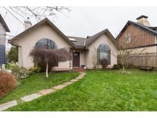 Photo 3: 5408 CRESCENT Drive in Delta: Hawthorne House for sale (Ladner)  : MLS®# R2573375