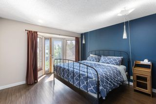 Photo 25: 344 Fonda Way SE in Calgary: Forest Heights Detached for sale : MLS®# A1125342