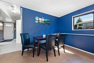 Photo 29: 4639 Macintyre Ave in : CV Courtenay East House for sale (Comox Valley)  : MLS®# 876078