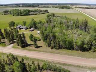 Photo 28: Recreation acreage North in Hudson Bay: Residential for sale (Hudson Bay Rm No. 394)  : MLS®# SK859623