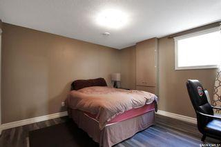 Photo 26: 4803 Taylor Crescent in Regina: Lakeridge RG Residential for sale : MLS®# SK857297