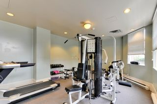 """Photo 14: 603 1250 QUAYSIDE Drive in New Westminster: Quay Condo for sale in """"THE PROMENADE"""" : MLS®# R2347094"""