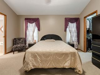 Photo 17: 51 KINCORA Park NW in Calgary: Kincora Detached for sale : MLS®# A1027071