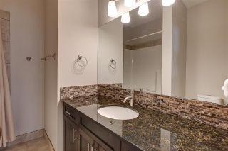 Photo 25: 3203 GRAYBRIAR Green: Stony Plain Townhouse for sale : MLS®# E4236870
