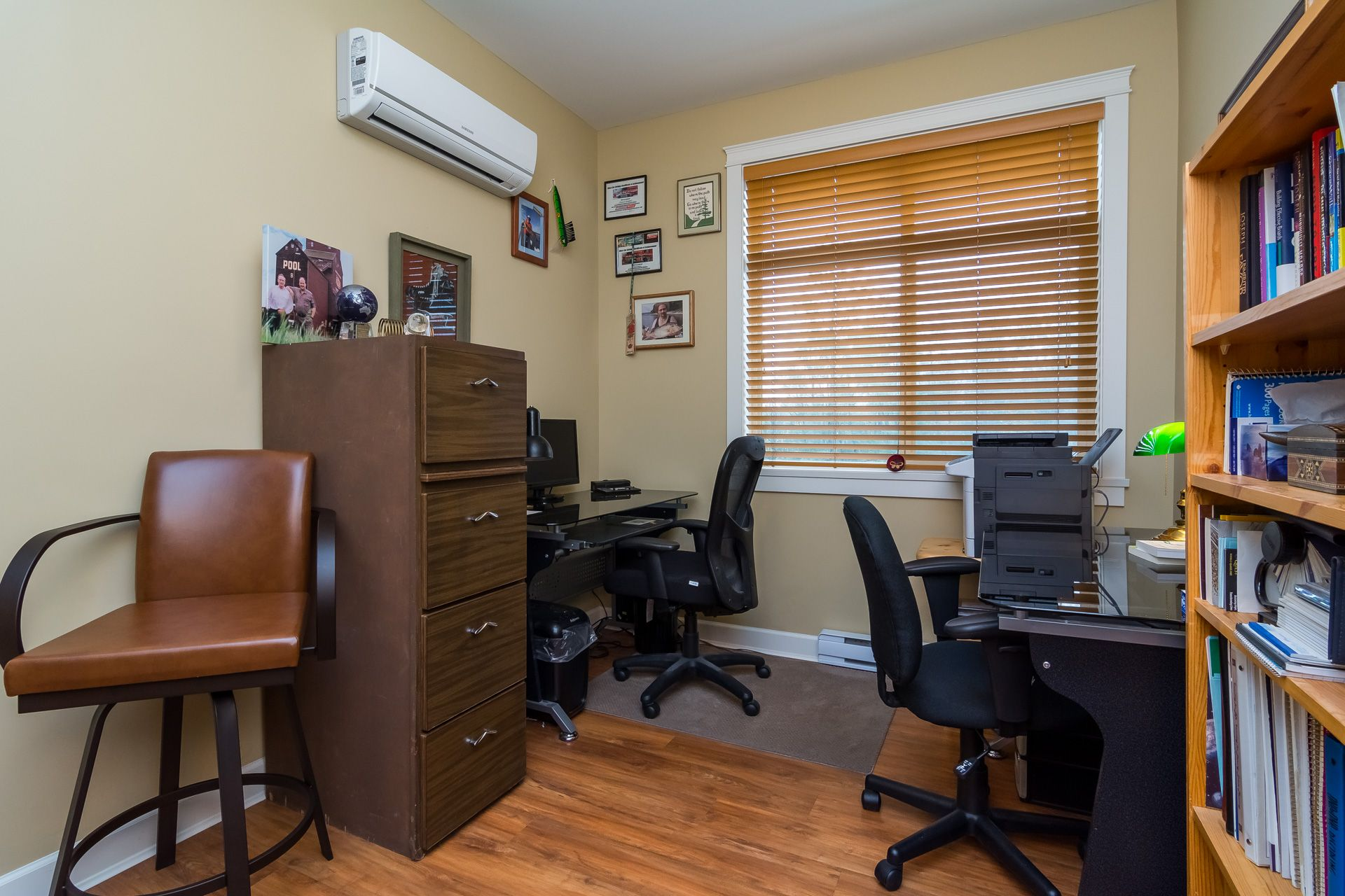 """Photo 27: Photos: 509 8258 207A Street in Langley: Willoughby Heights Condo for sale in """"YORKSON CREEK (BLG A)"""" : MLS®# R2221052"""