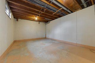 Photo 27: 10150 144 Street in Edmonton: Zone 21 House Fourplex for sale : MLS®# E4244785