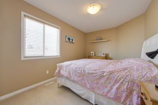 Photo 32: 19 RICHELIEU Crescent: Beaumont House for sale : MLS®# E4228335