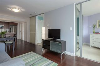 """Photo 15: 1203 1255 SEYMOUR Street in Vancouver: Downtown VW Condo for sale in """"ELAN"""" (Vancouver West)  : MLS®# R2541522"""