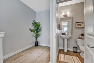 """Photo 30: 25 8371 202B Avenue in Langley: Willoughby Heights Townhouse for sale in """"LATIMER HEIGHTS"""" : MLS®# R2548028"""