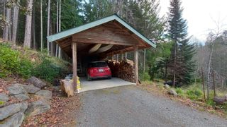 Photo 13: 127 Central Ave in : GI Salt Spring House for sale (Gulf Islands)  : MLS®# 865634