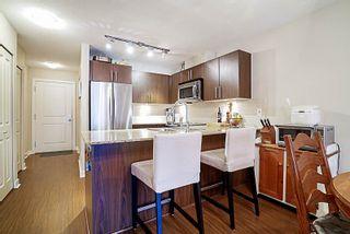 Photo 6: 417 8915 202 STREET in Langley: Walnut Grove Condo for sale : MLS®# R2209331
