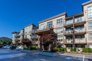 "Photo 20: 202 30525 CARDINAL Avenue in Abbotsford: Abbotsford West Condo for sale in ""Tamarind"" : MLS®# R2472892"