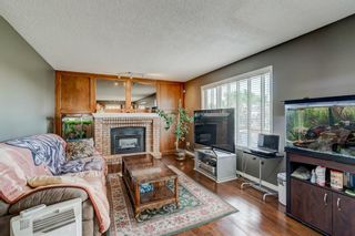Photo 13: 604 High View Gate NW: High River Detached for sale : MLS®# A1071026