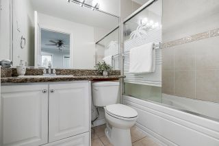 Photo 15: 5426 CHAFFEY Avenue in Burnaby: Central Park BS 1/2 Duplex for sale (Burnaby South)  : MLS®# R2578061