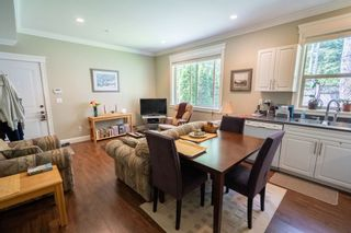 """Photo 18: 3869 CLEMATIS Crescent in Port Coquitlam: Oxford Heights House for sale in """"OXFORD HEIGHTS"""" : MLS®# R2391845"""