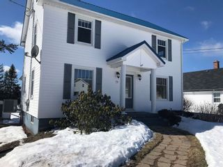 Photo 29: 79 McFarlane Street in Springhill: 102S-South Of Hwy 104, Parrsboro and area Residential for sale (Northern Region)  : MLS®# 202105109