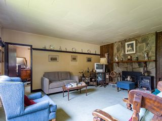 Photo 26: 750 Downey Rd in North Saanich: NS Deep Cove House for sale : MLS®# 841285