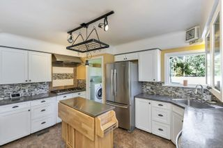 Photo 20: 3074 Colquitz Ave in : SW Gorge House for sale (Saanich West)  : MLS®# 850328