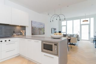 Photo 17: 202 4685 CAMBIE STREET in Vancouver: Cambie Condo for sale (Vancouver West)  : MLS®# R2610854