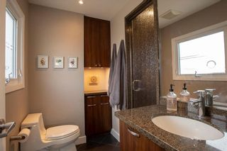 Photo 21: 875 Queenston Bay in Winnipeg: River Heights Residential for sale (1D)  : MLS®# 202109413